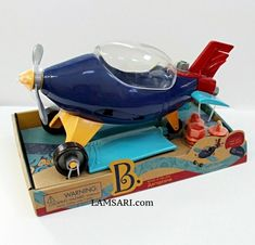 Landing Gear, Toy Sale, Kids Toys, Building, Childhood Toys, Children Toys, Buildings, Construction, Baby Toys