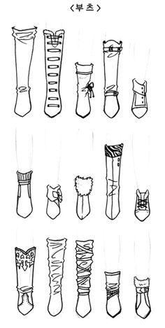 49 Ideas Fashion Drawing Techniques Tips For 2019 Drawing Techniques, Drawing Tips, Drawing Reference, Fashion Design Drawings, Fashion Sketches, Fashion Drawing Tutorial, Dress Design Drawing, Drawing Clothes, Shoe Drawing