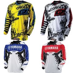 2017 MARTIN FOX Motocross Dirt Bike Cycling Bicycle MTB Downhill Motorcycle T Shirt Racing MTB Moto Shirt Thrilling Game Bicycle -  Buy online 2017 MARTIN FOX motocross Dirt bike cycling bicycle MTB downhill motorcycle t shirt Racing MTB moto shirt Thrilling game bicycle only US $39.78 US $17.90. We provide the discount of finest and low cost which integrated super save shipping for 2017 MARTIN FOX motocross Dirt bike cycling bicycle MTB downhill motorcycle t shirt Racing MTB moto shirt…