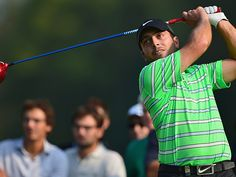 Result: Francesco Molinari beats Danny Willett to Italian Open crown