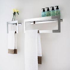 Accessori Bagno … | Pinteres…