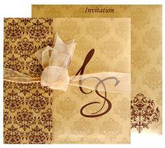 Shubhankar offers you a vast range of elegant looking Sikh Wedding Invitations or Punjabi Wedding Invitations Online. Buy Sikh Wedding Cards Online with us! Scroll Wedding Invitations, Marriage Invitation Card, Marriage Cards, Wedding Invitation Card Design, Anniversary Invitations, Invitation Wording, Invites, Hindu Wedding Cards, Sikh Wedding