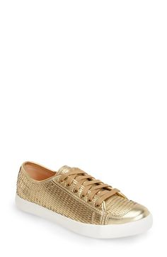 Feiyue. 'Fe Dragon Scale' Sneaker (Women) available at #Nordstrom