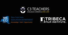 New York C3 Hub - C3 Teachers