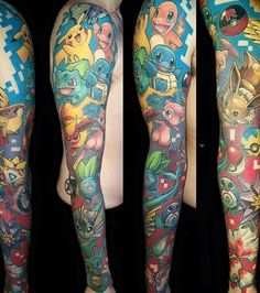 123 Best Tattoo Ideas Images In 2019 Awesome Tattoos Cool Tattoos