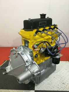 Classic Mini, Classic Cars, British Car, Mg Cars, Fiat 600, Morris Minor, Small Cars, Mk1, Automotive Tools