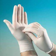 Menssanacorporeinsepulto: Látex: medidas de prevención