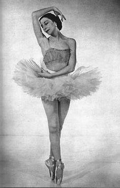 Learn balet video
