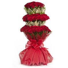 Express Your Love and Respect by Gifting #Mother's Day #Flowers http://bit.ly/1G6CKUH