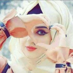 Dpz for girls Beautiful Blonde Girl, Beautiful Girl Photo, Beautiful Hijab, Cute Girl Poses, Cute Girl Photo, Girl Photo Poses, Beautiful Profile Pictures, Profile Picture For Girls, Stylish Girls Photos