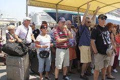 Welcome in Naples - Flash Mob a cura di Boom Bap - 10 Giugno 2014 -#giugnogiovani.it www.giugnogiovani.it