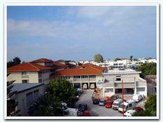 Το Νοσοκομείο της Πρέβεζας θα συγχωνευθεί με το Νοσοκομείο της Άρτας; http://www.preveza-info.gr/node.php?id=9886#