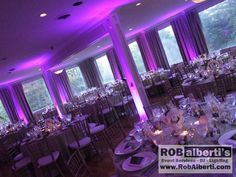 Seven Hills Inn Lenox MA Wedding MA -  www.robalberti.com0 IMG_0661
