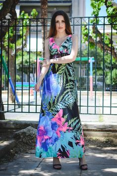 Home - Fia Fashion Summer Maxi, Fashion Bloggers, Tie Dye Skirt, Fashion Outfits, Skirts, Dresses, Vestidos, Fashion Suits, Skirt