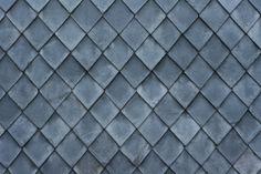 Hi Res Textures Of Concrete, Clay And Slate | - Desktop Wallpaper ...