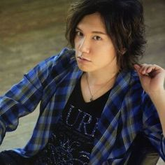 These are the most handsome seiyuu according to Japanese fans – The Hand That Feeds HQ Handsome, Japanese, Pretty, Fans, Women, Fashion, Manga Art, Japanese Language, Women's