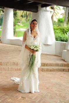 Hindu wedding in Spain. Spanish wedding photographer Mireia Cordomi. Boda hindú en España. Fotógrafa española Mireia Cordomi.