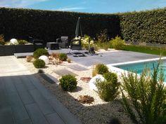 les 14 meilleures images du tableau jardin mineral sur pinterest jardin mineral jardins et. Black Bedroom Furniture Sets. Home Design Ideas