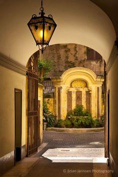 Blog sobre decoração, arquitetura, artesanato, paisagismo.