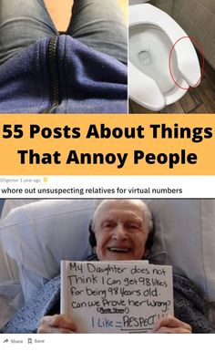 #55 #Posts #About #Things #That #Annoy #People Captain Obvious, Free Phone Wallpaper, Weird Stories, Fix You, Annoyed, White Roses, Wallpaper Quotes, Relationship Goals, Jokes
