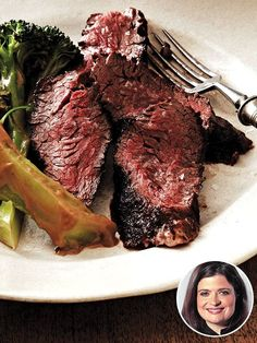 Cook this Now! Alex Guarnaschelli's Perfect Steak http://greatideas.people.com/2014/09/16/how-to-cook-steak-alex-guarnaschelli/