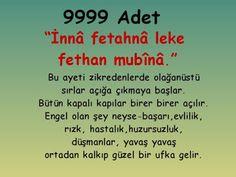 Allah Islam, Islam Quran, Islamic Dua, Islamic Quotes, Karma, Healing Verses, Best Quotes, Life Quotes, Quotes Quotes