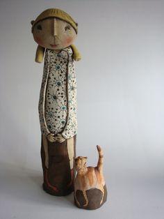 emily rowley ceramics - Pesquisa Google