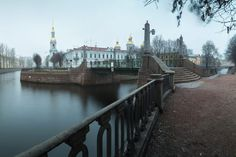 Фото: Pavel Golubev.