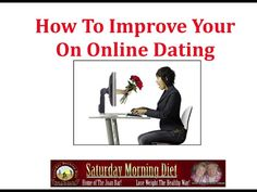 Dating In Sunderland