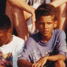 aw!<3 #stromae #polo #amazing #paulvanhaver #young