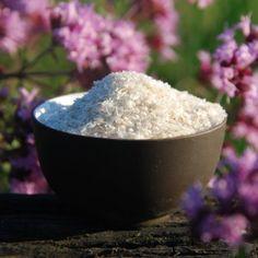 Flohsamenschalen 99% Reinheit #FSS #Ballaststoffe #Aspermühle Food, Low Fiber Foods, Recipies, Essen, Meals, Yemek, Eten