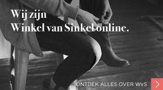 Winkel van Sinkel-Online | alles voor in en om het huis