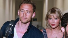 5 Hiddleswift Conspiracy Theories: Taylor Swift and Tom Hiddleston are adorable, however there are rumors swirling that the relationship is all an elaborate ploy for publicity. Regardless of what you believe, the conspiracy theories are too juicy to ignore.