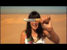 ▶ Rainbow Arabia - Let Them Dance - YouTube