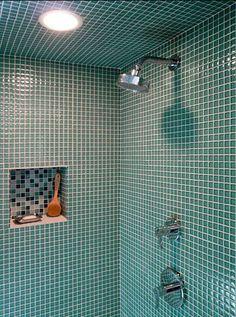 051413_niche01_rect540 - shower niche