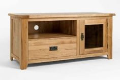 Westbury TV Cabinet