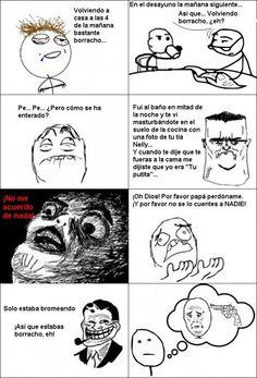 memes en espanol