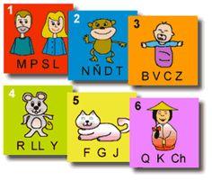 PsicoActiva: Actividades infantiles