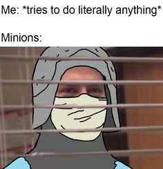 Honor Phone, Medieval Memes, Gamer Meme, Knight Armor, All The Things Meme, Fighting Games, Really Funny Memes, Dankest Memes, Spiderman