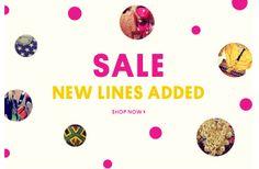 20130808-Topshop-Sale