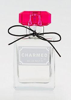 Charmed   Perfume   rue21