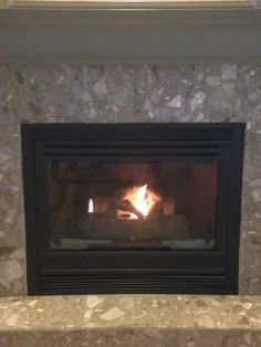 35 best natural propane gas fireplaces installed by flametech rh pinterest com