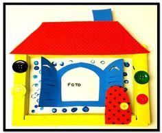 """""""O Sítio do Picapau Amarelo"""" - Ivete Raffa - Novaprint Toy Chest, Bird, Toys, Outdoor Decor, Home Decor, Homemade Home Decor, Birds, Interior Design, Home Interior Design"""