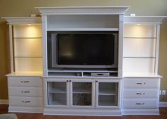 http://images1.americanlisted.com/nlarge/cabinets_entertainment_centers_bookshelves_decks_trim_work_and_more_15411927.jpg