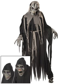 http://images.halloweencostumes.com/products/1479/1-2/scary-crypt-crawler-costume.jpg
