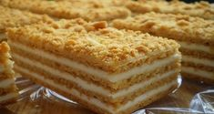 Kolači Archives - Page 12 of 38 - Domaci Recept Desserts To Make, Sweet Desserts, Sweet Recipes, Czech Recipes, Croatian Recipes, Baking Recipes, Cake Recipes, Dessert Recipes, Mini Tortillas