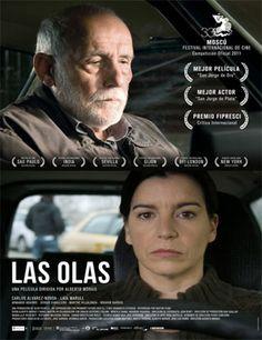 El filme se centra en Miguel quien ya esta viejo, le faltan reflejos y padece cierta narcolepsia. Después del funeral de su esposa, pone en marcha los preparativos de un viaje largo tiempo esperado.