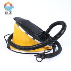 Buy Free Swimming Baby Bellows Foot Air Pump for Swimming Ring Vacuum Cleaner Price, Swimming Pool Accessories, Baby Swimwear, Inflatable Float, Balloon Pump, Accessories Store, Baby Strollers, Pumps, Toys