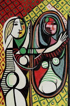 Picasso http://www.bcn.cat/museupicasso/es/visita/comentada.html