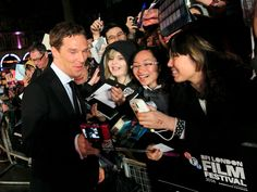 BFI London Film Festival announces 2015 dates and opens for film submissions